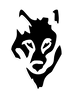 CPHS-Logo_final_dropshadow2.png