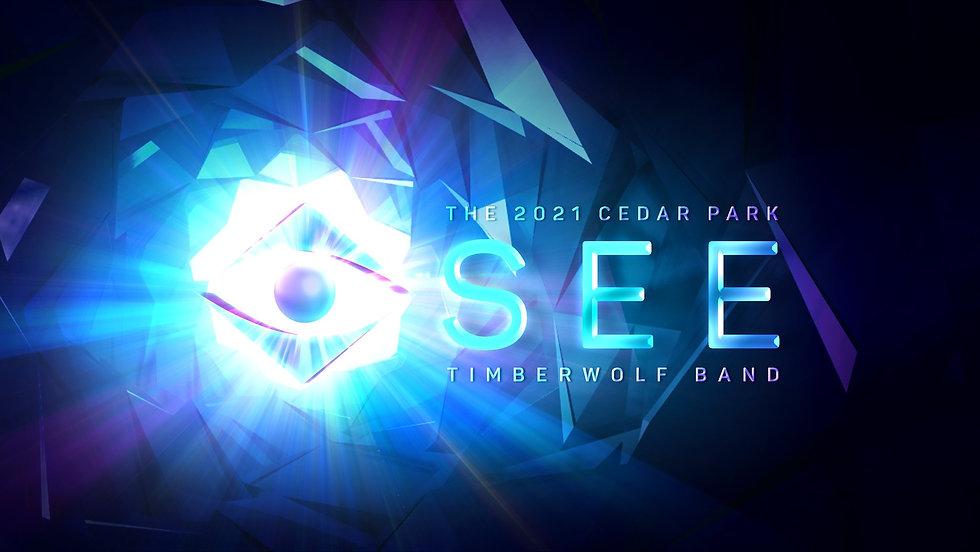Eye See jpeg.jpg