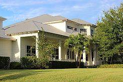 Home builder palm city florida