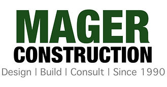 Mager Construction