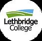 icon_lethbridgecollege.png
