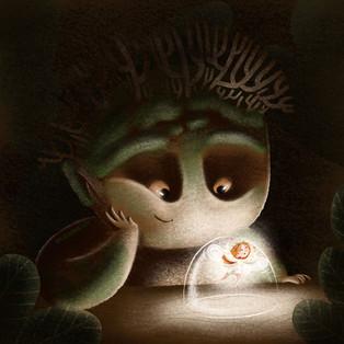 FairyFly.jpg