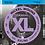 Thumbnail: D'Addario Bass Strings
