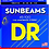 Thumbnail: DR Bass Strings