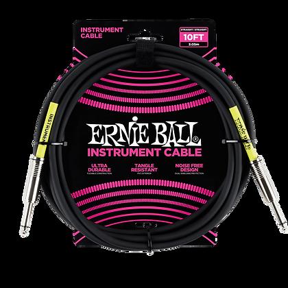 Ernie Ball Leads