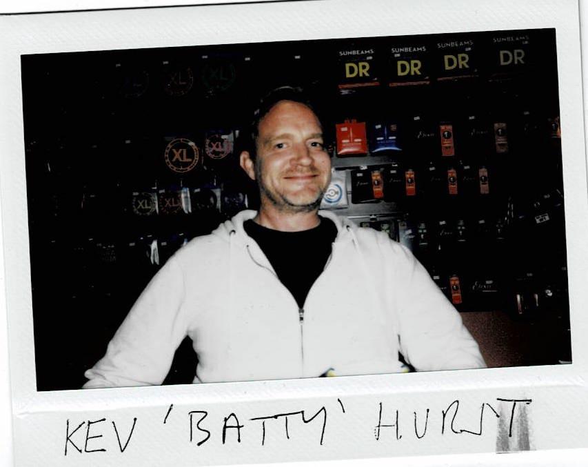 Kev 'Batty' Hurst.jpg