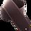 Thumbnail: DSL Straps