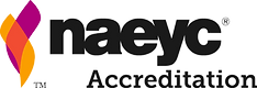General-NAEYC-Accreditation-Logo%20(002)