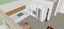 המחשת דירה  מטבח אופציה 5_2.jpg