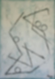 ציור צורני