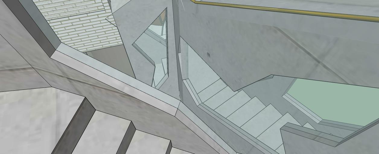 סקאצאפ בגרם המדרגות 2.jpg