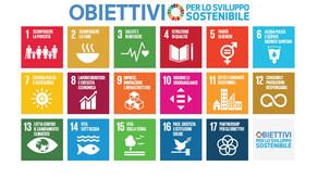 Agenda 2030 dell'ONU per lo Sviluppo Sostenibile