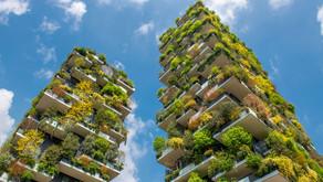 Iniziative e progetti ecologici
