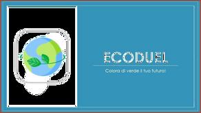 ECODUEL