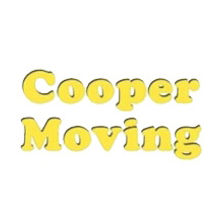 Cooper-Moving.jpg