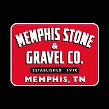 Memphis-Stone-and-Gravel.jpg