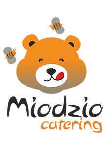 Miodzio Catering Wrocław