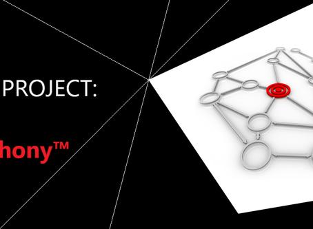 Pilot project: Symphony™