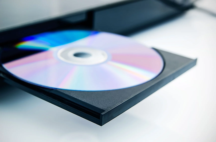 CD-Drive.png