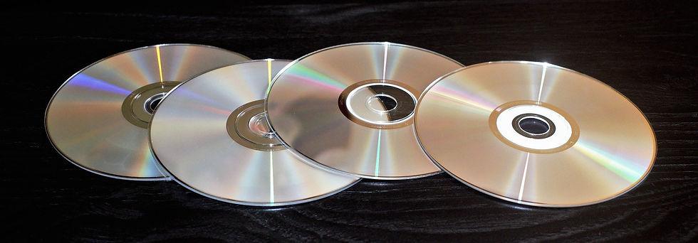 discs-1344774_1920.jpg