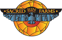 sacredsunfarms_edited_edited.png