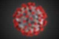 c0481846-wuhan_novel_coronavirus_illustr