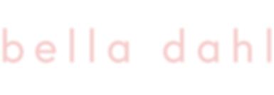 BELLA_DAHL_LOGO_618x215px.png