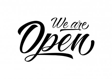 we-are-open-lettering_1262-9039.jpg