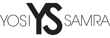 YS_brand_page_logo_website.png