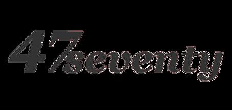 47Seventy_logo.png