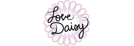 LOVE DAISY LOGO 618x215px.jpg
