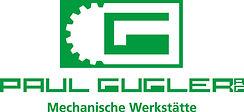 GUGLER_Logo.jpg