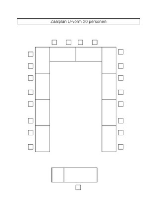 Zaalplan U-vorm 20 personen-page-001.jpg