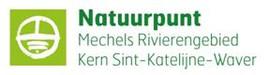 Natuurpunt Mechels Rivierengebied Kern S
