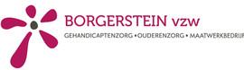 Borgerstein vzw