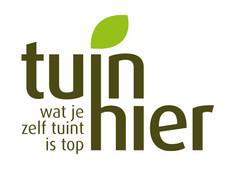Tuinhier