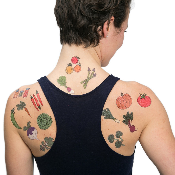 Zoe Keller Tattoos.jpeg
