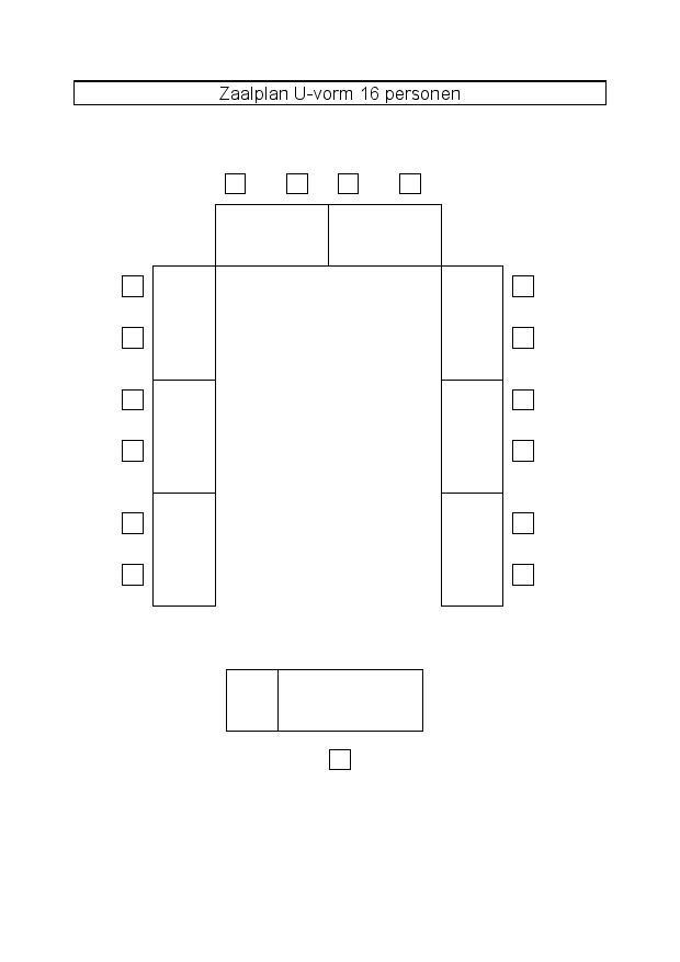 Zaalplan U-vorm 16 personen-page-001.jpg