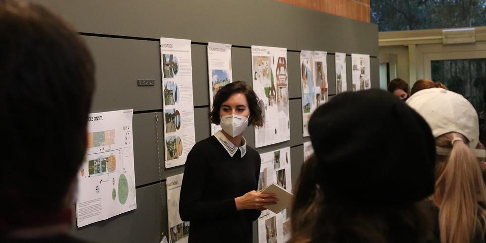 Expo 'het museum van de toekomst' - VERLENGD