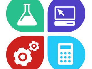The Significance of STEM Education