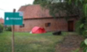 Grom Campspace 20200605 (4).JPG