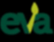 eva-logo (s).png