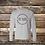 Thumbnail: 413 Scripture Long Sleeve T-Shirt