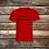 Thumbnail: My Gift V-Neck T Shirt