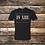 Thumbnail: IV XIII Logo T Shirt
