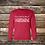 Thumbnail: My Gift Crewneck Sweatshirt