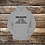 Thumbnail: End Racism Hooded Sweatshirt
