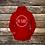 Thumbnail: 413 Scripture Hooded Sweatshirt
