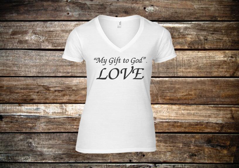 My Gift T-Shirt