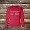 Thumbnail: My Gifts Sweatshirt